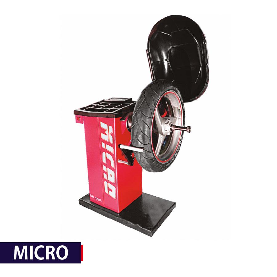 Wheel-Balancing-Machine-sarv