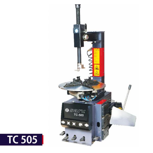 Tyre-Changing-Machine-sarv-TC-505