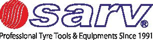 SARV Garage Equipments