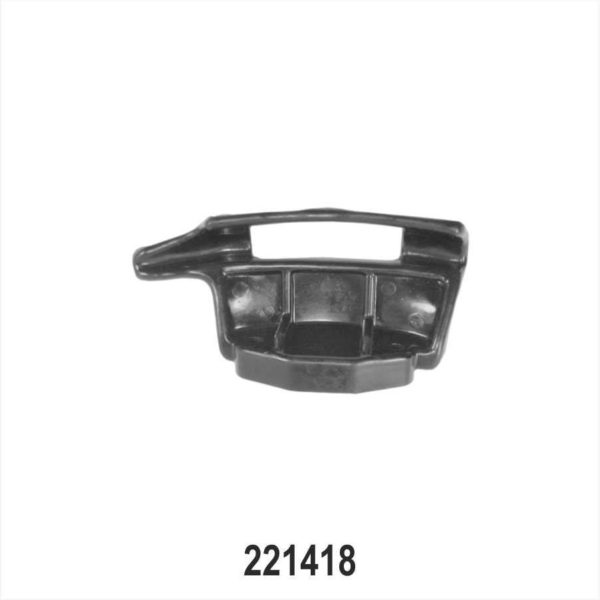 - Tyre Mount Demount Tool (Plastic) for Automatic Tyre Changers