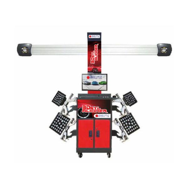 Wheel-Alignment-Machine-sarv-MAGIKA-200