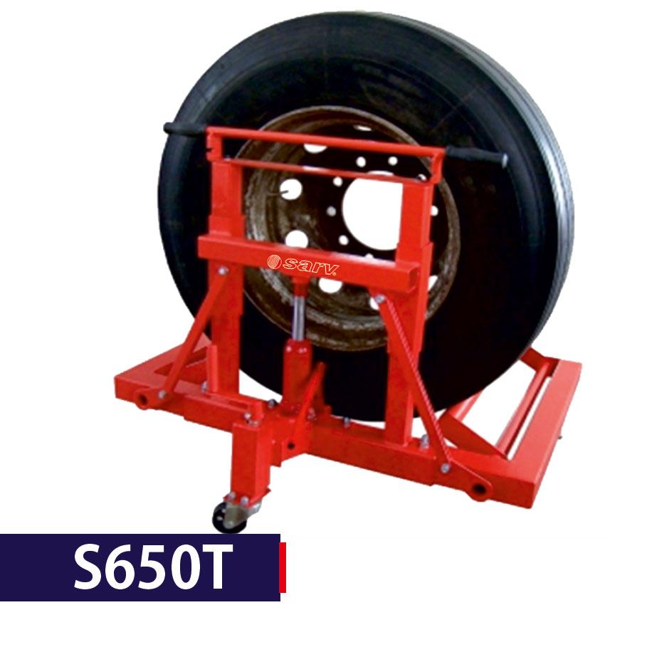 Hyraulic-Wheel-Dolly-sarv-