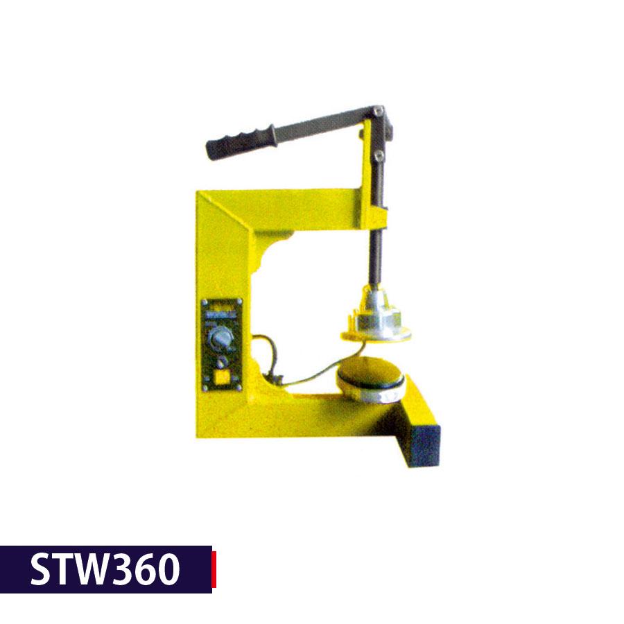 Tube-Vulcaniser-sarv-STW360