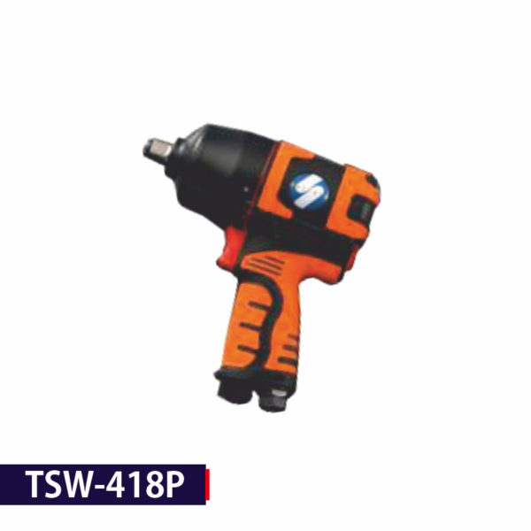 - Drive SQ. Impact Wrench