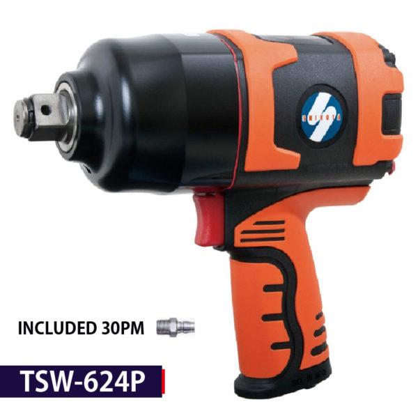 Drive-SQ-Impact-Wrench-sarv-TSW-624P-KKKKK.
