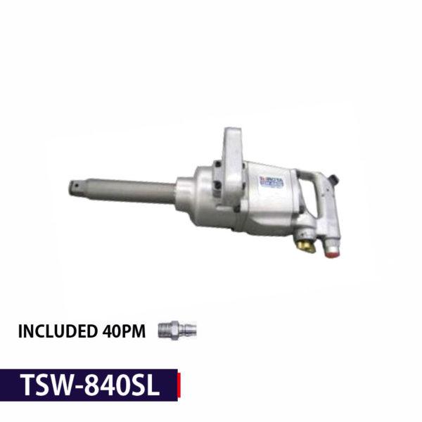 Wheel-Nut-Runner-sarv-TSW-840SL-KOKOKOK
