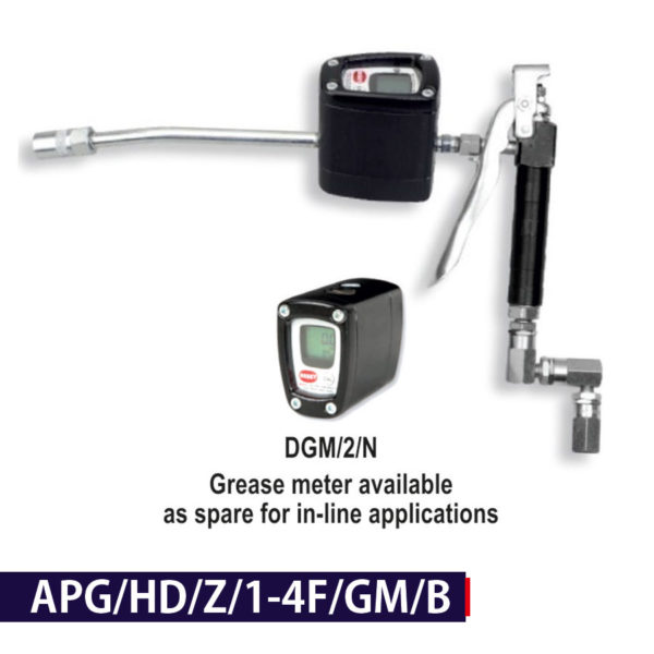 Metered-Grease-Control-Valve-sarv-APG-HD-Z-1-4F-GM-B
