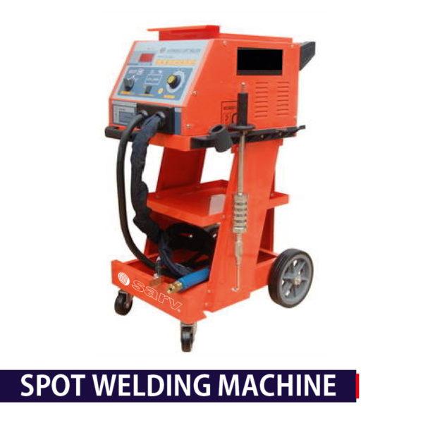 Spot-Welding-Machine-sarv-STL-SW10