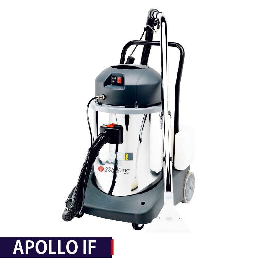 et-and-Dry-Cleaner-sarv-APOLLO-IF.