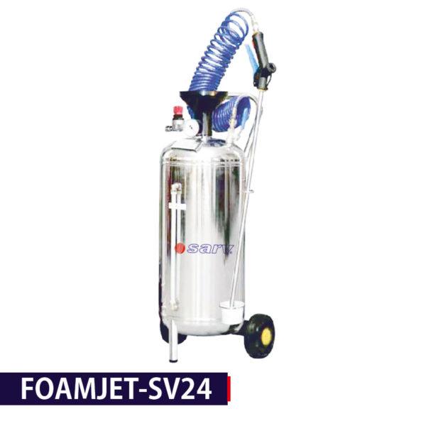 Foam-Sprayer-sarv-FOAMJET-SV24