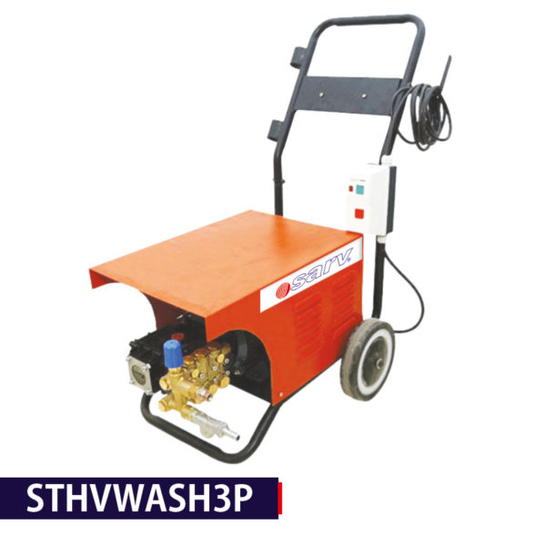 High-Pressure-Washer-sarv