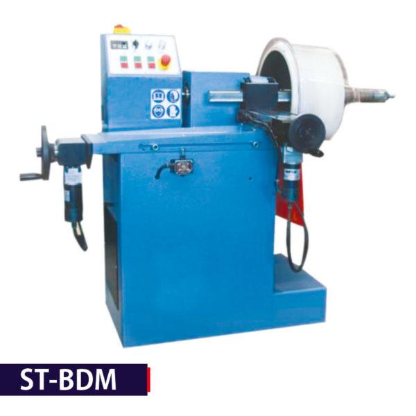 Brake-Drum-Lathe-Machine-sarv-ST-BDM
