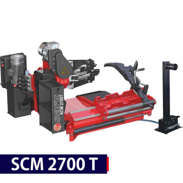 Tyre-Changing-Machine-sarv-SCM-2700-T