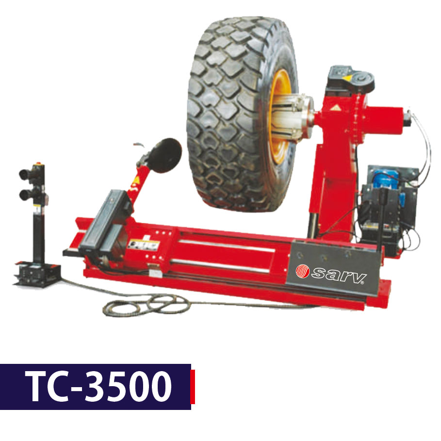 Super-Tyre-Changer-sarv-TC-3500.