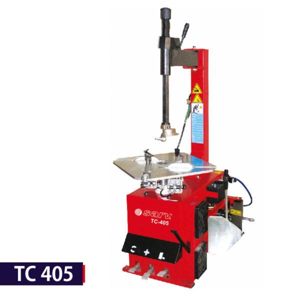 Tyre-Changing-Machine-sarv-TC-405