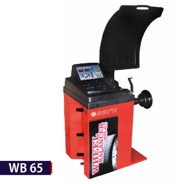 Wheel-Balancing-Machine-sarv-WB-65