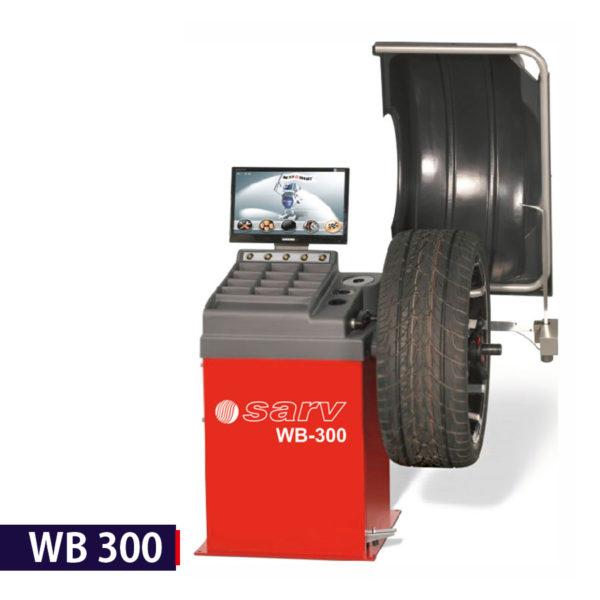 Wheel-Balancing-Machine-sarv-WB-300