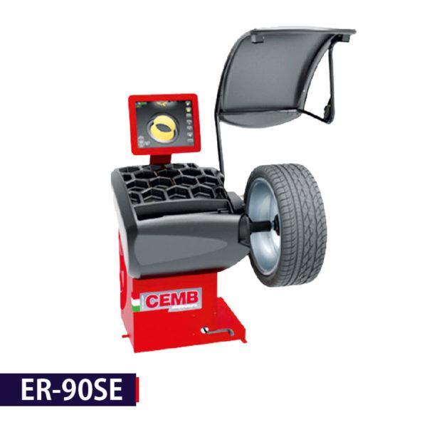 Touchless-Fully-Automatic-Professional-Balancing-Machine-sarv-ER-90SE