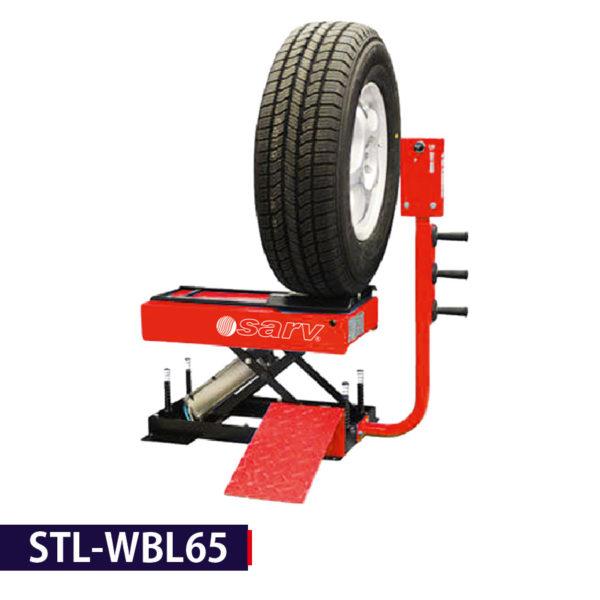 Pneumatic-Wheel-Lift-sarv-STL-WBL65