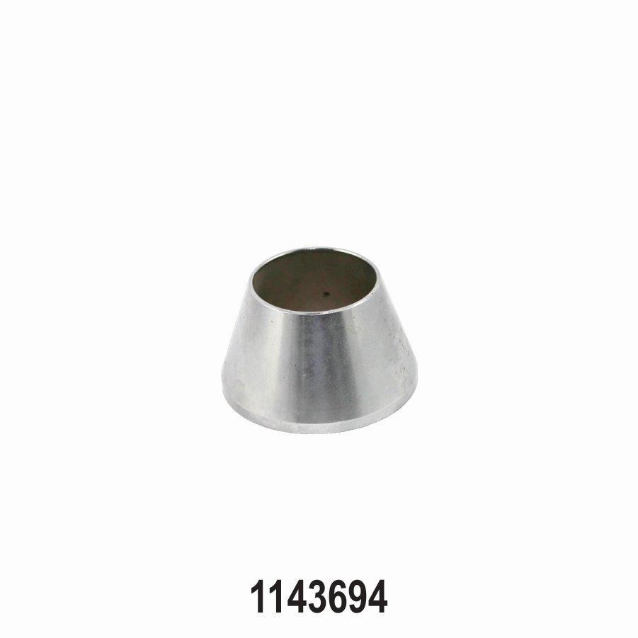 Wheel Balancer 1.69″-2.58″ Small Cone- 40mm Shaft