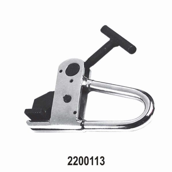 -Rim-Clamp-for-Truck-Tyre-Changers