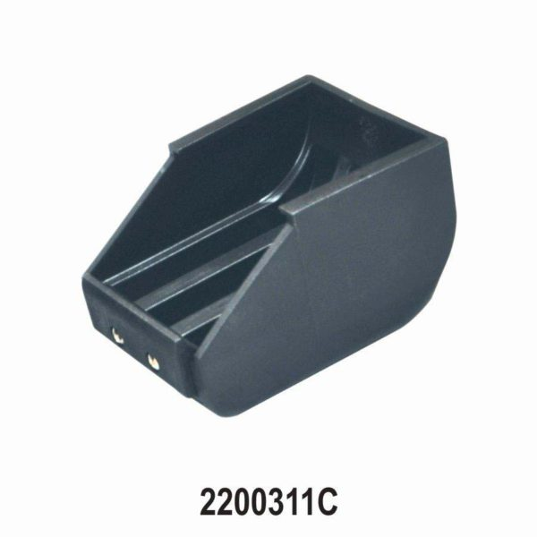 Base-3-For-Tyre-Mounting-Aid-
