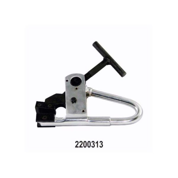 Rim-Clamp-for-Tubeless-Truck-Bus-Alloy-Rims-for-Tyre-Changing-Machines.