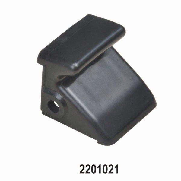 Plastic-Jaw-Covers-for-Clamping-Aluminium-Alloy-Rims.