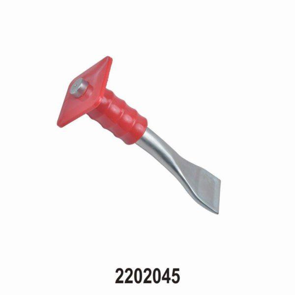 Wheel-Flange-Loosener-with-Plastic-Hand-Protection