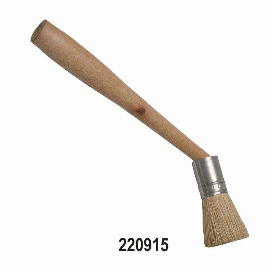 Angled-Applicator-Brush-with-Wooden-Handle