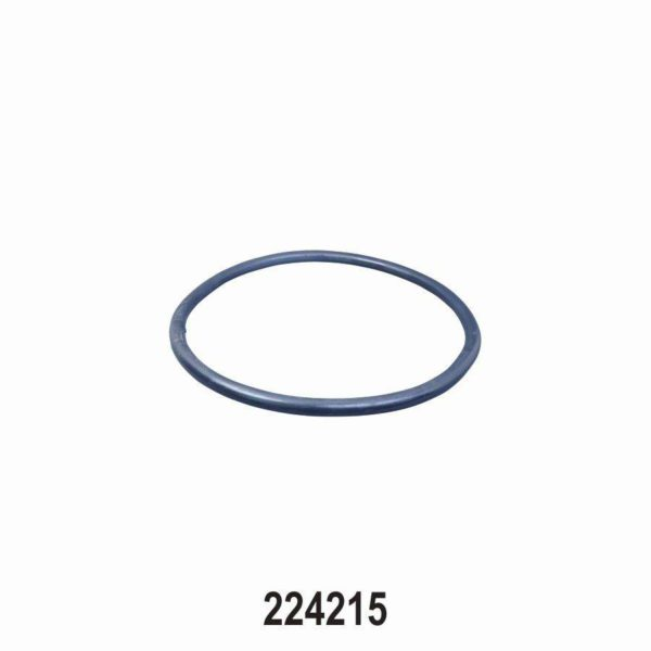 Pump-Ring-Flexible-for-LCV-and-HCV-Tubeless-Tyres.