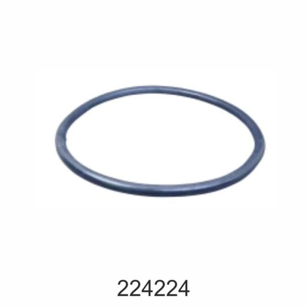 Pump-Ring-Flexible-for-Truck-Bus-Tubeless-Tyres-24.5in-for-Inflation
