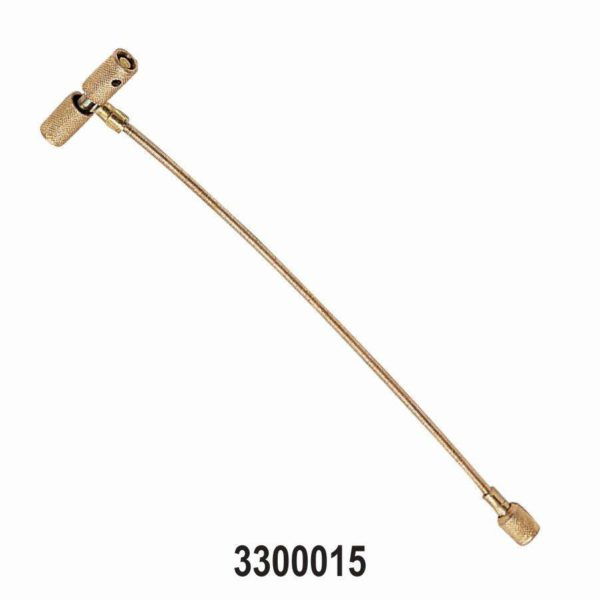 Cable-Type-Valve-fishing-Tool