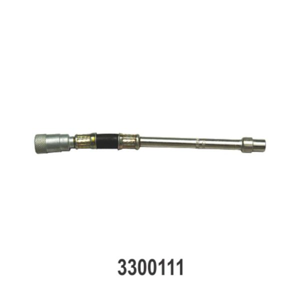 Dual-Function-Valve-Core-and-Cap-Screw-Driver-for-Truck-Bus-Valves