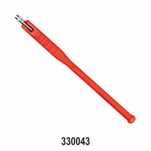 ventifix-Plastic-with-Revolving-Nozzle