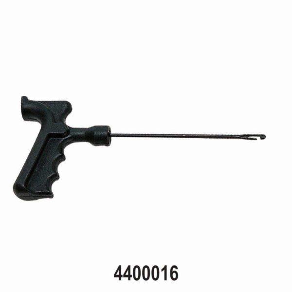 Side-Split-Needle-6in-in-Pistol-Grip-Handle.