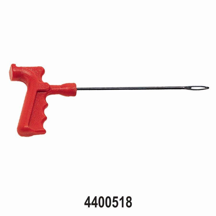 Open-Eye-Needle-8in-in-Pistol-Grip-Handle