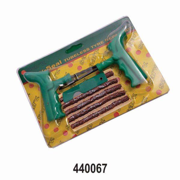 Blister-Seal-Kit-Tubeless-Tyre-Repair-Kit.