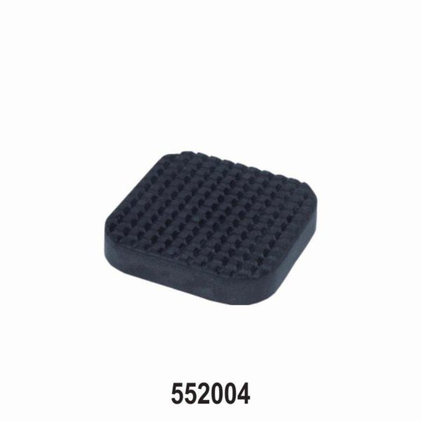Rubber-Pad-for-Passenger-Car-Jack