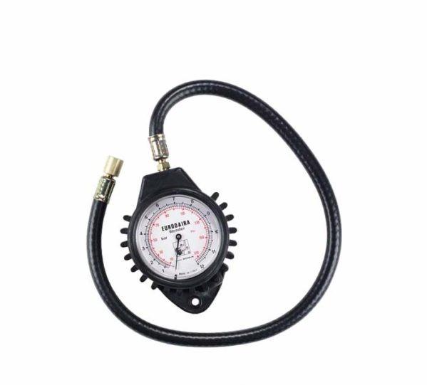 OTR Tyre Pressure Gauge