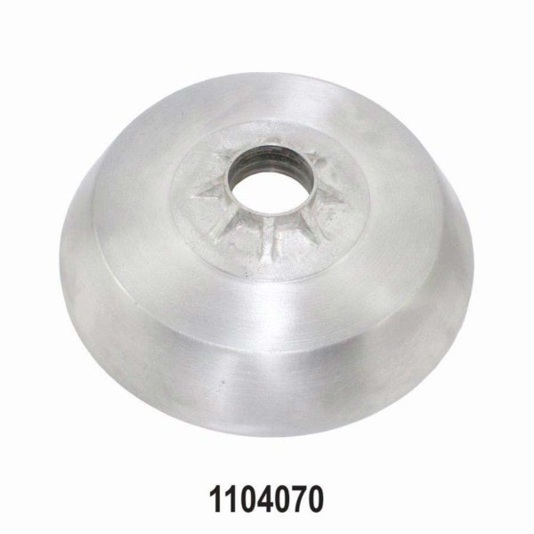 Wheel Clamping Cup (Heavy Duty)