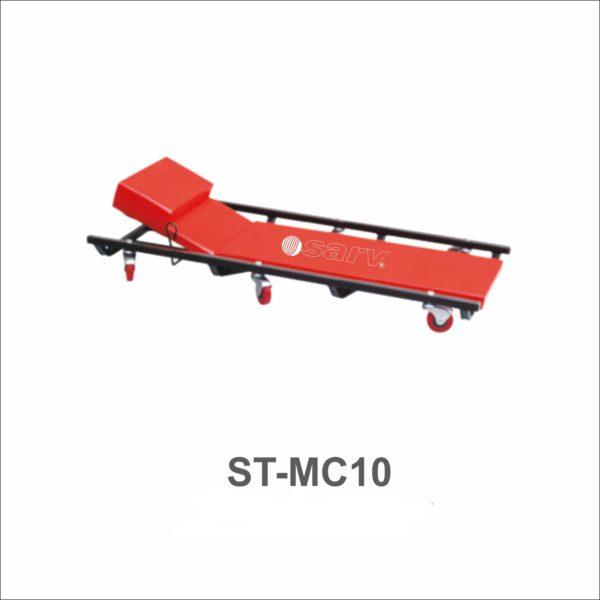 ST-MC10 for Cars & LCV's