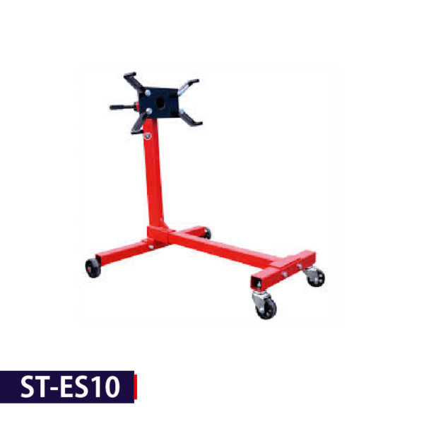 ST-ES10 Engine Stand for Cars & LCV's