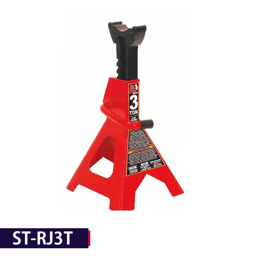 ST-RJ3T Rigid Jack for Cars & LCV's