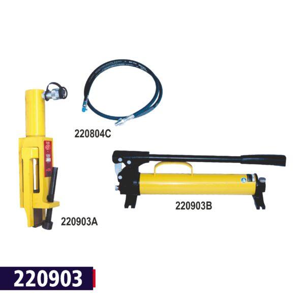 220903 - Giant OTR Bead Breaker Kit